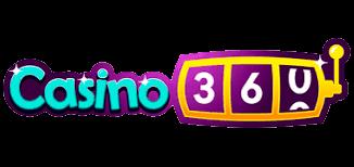Casino360